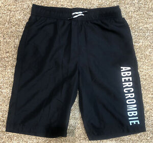 ABERCROMBIE & FITCH BOYS 13/14 SWIM SUIT. Never Worn. Great Condition.