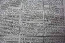 1872 Zeitung 15 / Landwirtschaftliche Lehranstalt Wriezen
