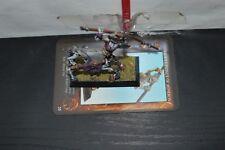 Confrontation Undead Of Acheron Heavy Centaur #2 Painted Rackham Miniatures B