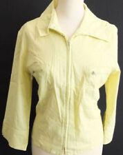 Normalgröße BiBA Damenblusen, - tops & -shirts aus Baumwollmischung