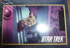 TC 1991 STAR TREK 25th Anniversary Card Set Series 2  (#161-310)