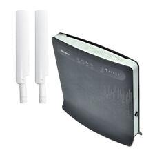 Huawei B593s-22 LTE Router 150Mbit/S Huawei B593 LTE 2X SMA Antena