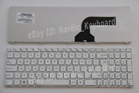 Original New Fit ASUS MP-07G73US-5285 MP-07G73US65283 0KN0-EL1US12 US keyboard