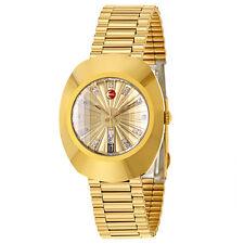 Rado Original Men's Automatic Watch R12413363