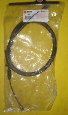 Cable de freins à main ARD Master II Interstar Movano - SEIM 404977