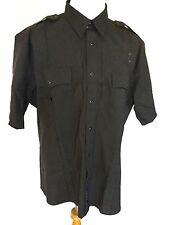 5.11 tactical police/security/fire Uniform Duty size 2XL Short sleeve Shirt NWT