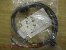 Fanuc A660-4003-T039 Cable