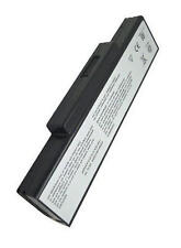 Laptop Battery for Asus X73E X73S X73Sd X73Sj X73Sl X73Sm X73Sv 5200Mah 6Cell