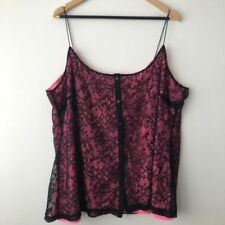 City Chic Machine Washable Formal Tops for Women