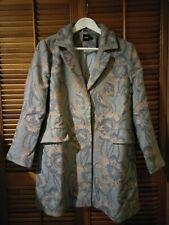 5e375ea43 ASOS Floral Coats, Jackets & Vests for Women for sale | eBay