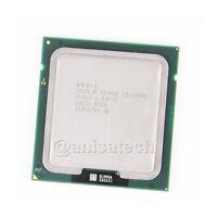 100% Working Intel Xeon E5-2450L 1.8 GHz Eight-Core SR0LH CPU Processor LGA 1356