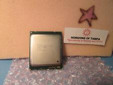SR0LB Intel Xeon E5-2603 1.8GHz