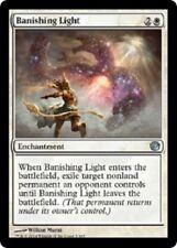 Banishing Light x4 NM-VLP Magic the Gathering MTG Journey into Nyx, # 5