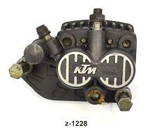 KTM LC4 ER 600 ´90 - Bremssattel Bremszange vorne *