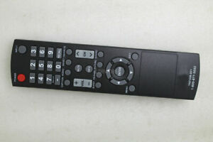 Remote Control For SANYO YKF-338-001 DP32D13 TV