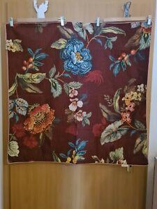Bettwäsche Pip Studio 155 x 220 cm Blumen