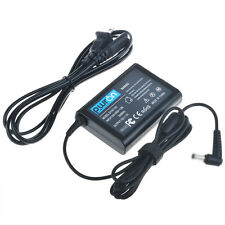 PwrON 18V DC AC Adapter For Sharper image iTower SI353 SM252 Speaker Power Cord