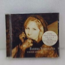 Barbra Streisand - Higher Ground (1997) CD Album cd mint con--*FREE UK SHIPPING