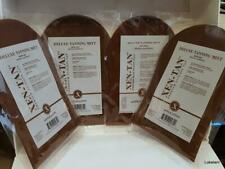 Xen-Tan Deluxe Tanning Mitt Lot of 4 - Brand New - Free Shipping