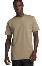 Nike Casual T-Shirts for Men