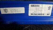 Micro Sheild 16x20x4 Filter