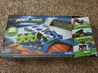 ✅NEW WowWee Power Treads All-Surface Vehicles Epic Course Toy Kids Modular Track
