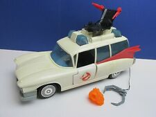 COMPLETE vintage GHOSTBUSTERS ECTO 1 CAR vehicle ORIGINAL KENNER toy GHOST #850