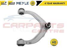 FOR BMW X5 X6 E70 E71 E72 FRONT UPPER TOP RIGHT SUSPENSION CONTROL ARM MEYLE HD