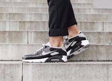 Nike Trail Running Men's 10 Men's US tamaño del zapato | eBay