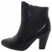 Unbranded Dress Synthetic Heels for Women