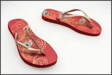 Havaianas Wedge Slip On Sandals & Flip Flops for Women