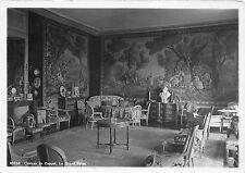 BR11349 chateau de coppet le grand salon  switzerland