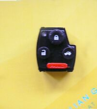 HONDA 2 3 3+1 BUTTONS REMOTE INTERNAL CASE ACCORD JAZZ CRV Odyssey CIVIC no chip