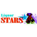 Liquor Stars