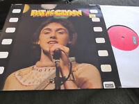 PAT MCGLYNN S/T Bay City Rollers '78 german nm lp orig glam rock vinyl WOW!