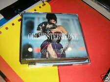 CD Klassik Beliebte Orchesterwerke 3-CD Box INTERCORD