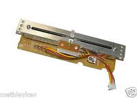 PITCH FOR TECHNICS SFDP122-24A1 WITH PCB SL1200 SL1210 MK2 SFDZ122N11-1