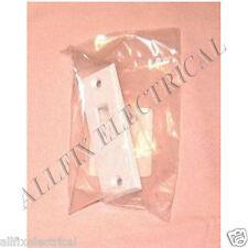 Hoover Apollo Dryer Door Switch Mounting Bracket - Part # 0030300186