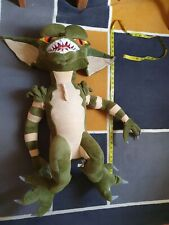 "Gremlins Spike Large Plushie 32"" Gizmo Plush Soft Toy Doll"