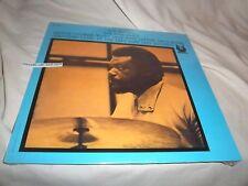 ROY BROOKS-THE FREE SLAVE-MUSE 5003 NEW SEALED VINYL RECORD LP