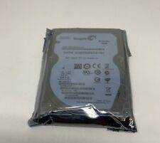 """Seagate 750GB ST9750420AS 7200RPM 16MB SATA 2.5"""" HDD Hard Drive For Laptop"""
