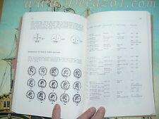 EUROPEES GENOOTSCHAP VOOR MUNT- EN PENNINGKUNDE: Jaarboek / Yearbook - 1987