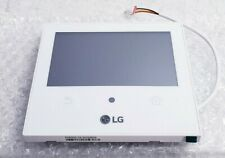 LG Home Thermostat Part # EBR78256002 (OS)