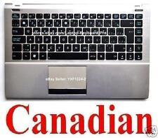ASUS U46 U46E U46S U46SV U46SM Keyboard - V111362FK1 0KN0-LD1CB11 - Topcase