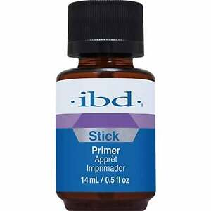 IBD - Primer - Stick 14ml