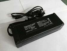 230W AC Adapter Power Supply For HP ZBook 17 Notebook PC NEW