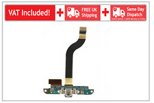 ASUS PadFone 2 A68 USB Charging Power Jack Port Dock Connector Flex Ribbon Cable