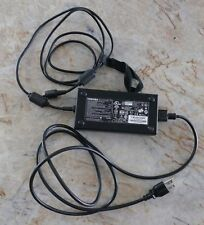 Toshiba Satelite Qosmio AC Adapter Block A75 Laptop Genuine A180A001L PA5084E