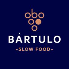 Bartulo