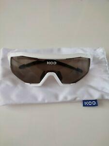 KOO Demos Cycling Bike Sunglasses read dicription